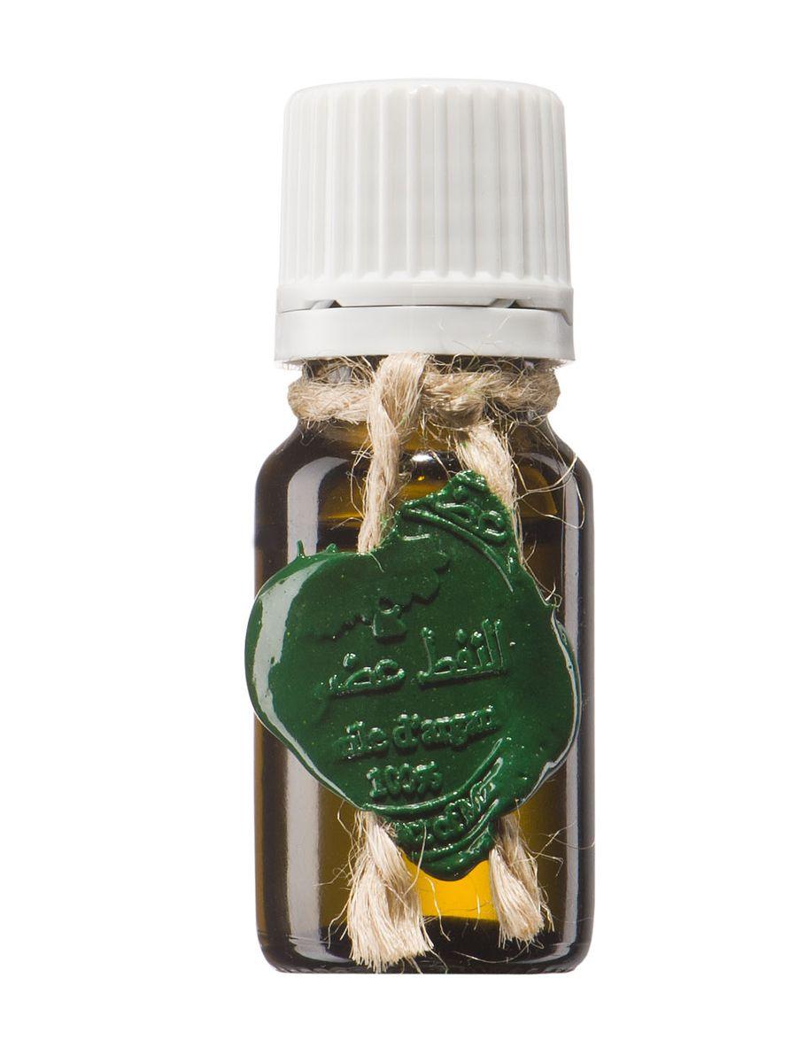 Huilargan Аргановое масло, 10 мл2990000003829Аргановое масло «Huilargan» – лучшее средство по уходу за волосами, делает их здоровыми, блестящими, ухоженными, наполняет влагой, жизненной силой и восполняет структуру волоса. Обладает волшебным регенерирующим свойством и незаменимо для кончиков. Масло Арганы отличное средство для ухода за кожей лица и шеи, обладает даже легким лифтинг эффектом, борется с растяжками (клинически доказано), используется для ухода за руками и кутикулой. Полезные свойства можно перечислять бесконечно, просто возьмите и попробуйте! А эффект вас приятно удивит!!! Масло арганы густой консистенции, богатое витаминами, с высокой проникающей способностью и регенерирующими свойствами. Свойство масла арганы бороться со свободными радикалами и препятствовать старению кожи сделало его таким же распространённым средством по борьбе со старением, как ботокс. В масле арганы содержится рекордное количество витамина Е и каротина (формы витамина А). Оба этих витамина являются важными компонентами, влияющими на...