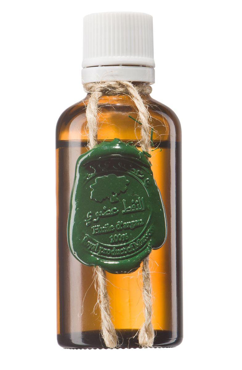Huilargan Аргановое масло, 50 мл2990000003843Аргановое масло «Huilargan» – лучшее средство по уходу за волосами, делает их здоровыми, блестящими, ухоженными, наполняет влагой, жизненной силой и восполняет структуру волоса. Обладает волшебным регенерирующим свойством и незаменимо для кончиков. Масло Арганы отличное средство для ухода за кожей лица и шеи, обладает даже легким лифтинг эффектом, борется с растяжками (клинически доказано), используется для ухода за руками и кутикулой. Полезные свойства можно перечислять бесконечно, просто возьмите и попробуйте! А эффект вас приятно удивит!!! Масло арганы густой консистенции, богатое витаминами, с высокой проникающей способностью и регенерирующими свойствами. Свойство масла арганы бороться со свободными радикалами и препятствовать старению кожи сделало его таким же распространённым средством по борьбе со старением, как ботокс. В масле арганы содержится рекордное количество витамина Е и каротина (формы витамина А). Оба этих витамина являются важными компонентами, влияющими на...
