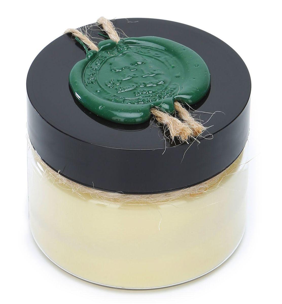 Huilargan Какао масло, 100% органическое, 100 г2990000004116Какао-масло - это базовое масло, получаемый из зерен плодов шоколадного дерева. Это сбалансированный натуральный продукт, оказывающий лечебное действие на весь организм. Его главная отличительная черта заключается в содержании антиоксидантных веществ, способных стимулировать иммунную систему. Большая концентрация олеиновой кислоты позволяет восстанавливать утраченные функции стенок сосудов, повышает их эластичность, уменьшает количество холестерина и полностью очищает кровь, а также нормализует барьерные функции эпидермиса кожи. Масло какао содержит пальминтовую кислоту, что позволяет ему проявлять липофильные свойства, усиливать глубокое проникновение полезных веществ. Токоферолы натуральный витамин F, обладают свойствами увлажнения, повышают выработку коллагена. МАСЛО КАКАО ПРИМЕНЕНИЕ Оно способно сокращать трансэпидермальную потерю влаги (ТЭПВ), покрывать кожу защитной водонепроницаемой плёнкой и удерживать влагу в эпидермисе, поэтому особенно полезно его применять при сухой,...