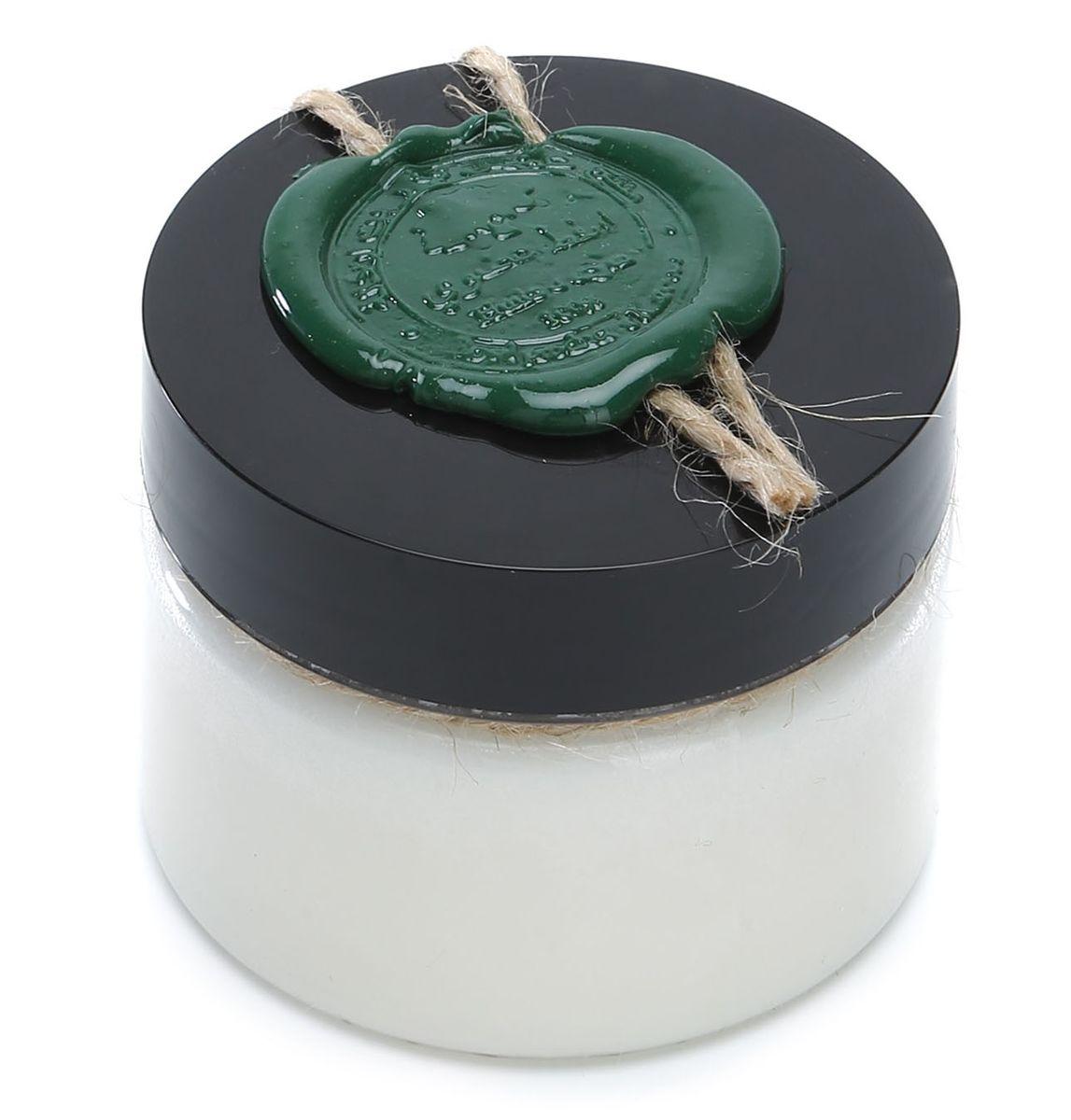 Huilargan Кокос масло, 100% органическое, 100 г2990000004147Кокосовое масло не содержит холестерина - единственное масло, которое содержит 92% насыщенных жирных кислот, то есть не допускает образование свободных радикалов и транс жиров. Кокосовое масло устойчиво к разрушению и имеет большой срок годности. Оно устойчиво к действию света, воздуха и тепловой обработке. Более того, оно содержит большое количество антиоксидантов, что делает его лучшим маслом для сохранения и восстановления здоровья. Кокосовое масло просто незаменимо: при сухой, раздраженной и чувствительной коже; масло используется для лечения ран; эффективно при сухости и шелушении кожи, трещинах на локтях и пятках, ожогах; повышает упругость и эластичность кожи, прекрасно подходит для лечения и профилактики целлюлита; Предохраняет кожу от обвисания при стремительном похудении, в том числе после родов; До и после принятия солнечных ванн - оно создает устойчивый защитный слой; Для ухода за волосами - прекрасно увлажняет волосы и кожу головы, избавляет от перхоти и сечения. ...