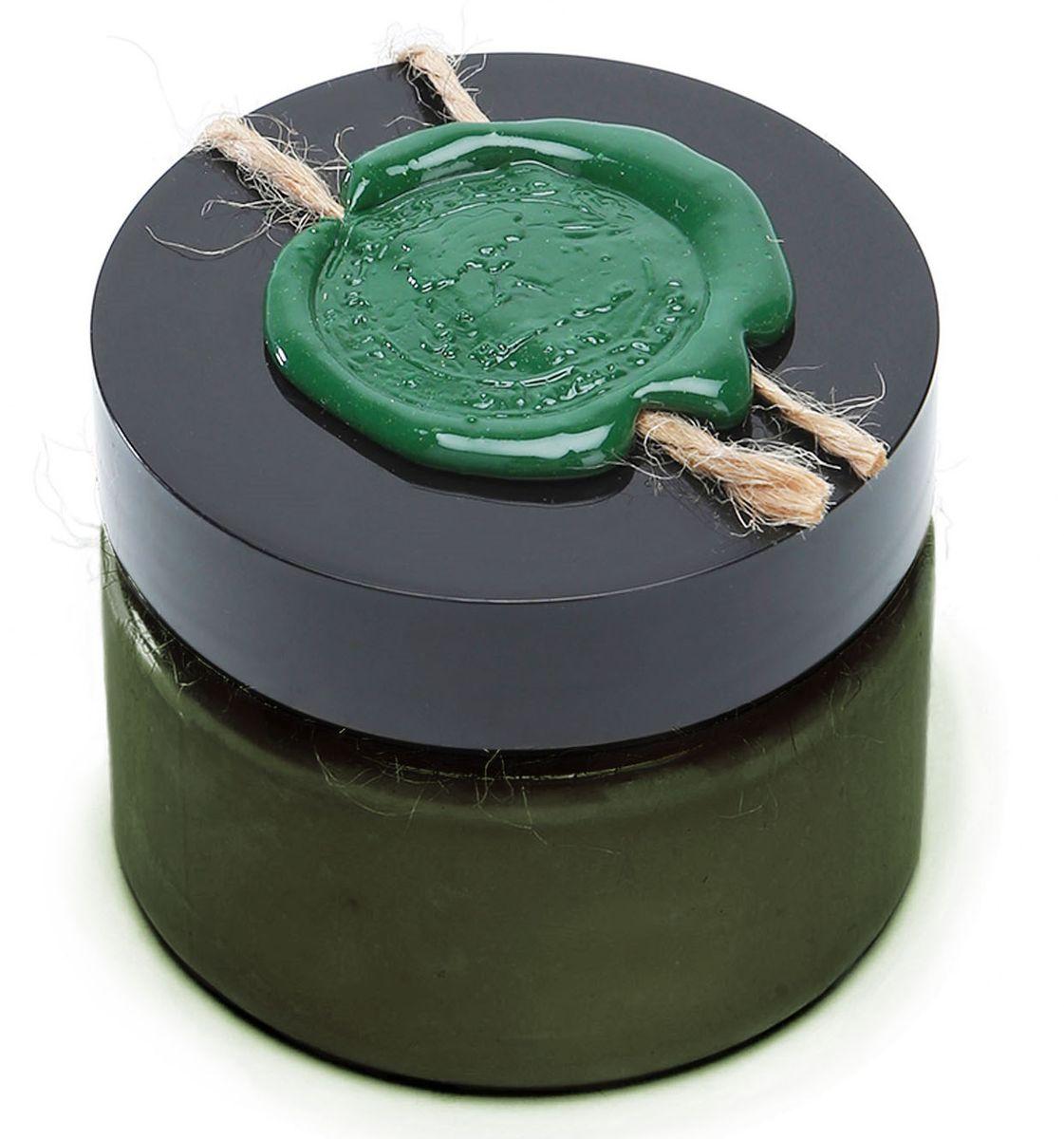 Huilargan Марокканское черное мыло Бельди с аргановым маслом, 100 г2990000004505Марокканское черное мыло Бельди обогащено аргановым маслом - это на все 100 натуральное косметическое мыло растительного происхождения. Это настоящее черное мыло - густая масса с приятным запахом, которая служит в 5 раз дольше аналогов, так как содержит меньше воды. Марокканское черное мыло - богато витамином Е, глубоко очищает кожу и поры, растворяет загрязнения и отмершие клетки; обладает увлажняющим, успокаивающим и смягчающим свойствами; подходит для всех типов кожи; не раздражает и не сушит кожу. В Марокко используют черное мыло в основном в хаммамах, но его также можно использовать в ванной.