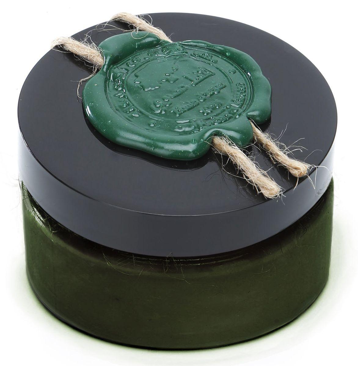 Huilargan Марокканское черное мыло Бельди с аргановым маслом, 50 г2990000004512Марокканское черное мыло Бельди обогащено аргановым маслом - это на все 100 натуральное косметическое мыло растительного происхождения. Это настоящее черное мыло - густая масса с приятным запахом, которая служит в 5 раз дольше аналогов, так как содержит меньше воды. Марокканское черное мыло - богато витамином Е, глубоко очищает кожу и поры, растворяет загрязнения и отмершие клетки; обладает увлажняющим, успокаивающим и смягчающим свойствами; подходит для всех типов кожи; не раздражает и не сушит кожу. В Марокко используют черное мыло в основном в хаммамах, но его также можно использовать в ванной.