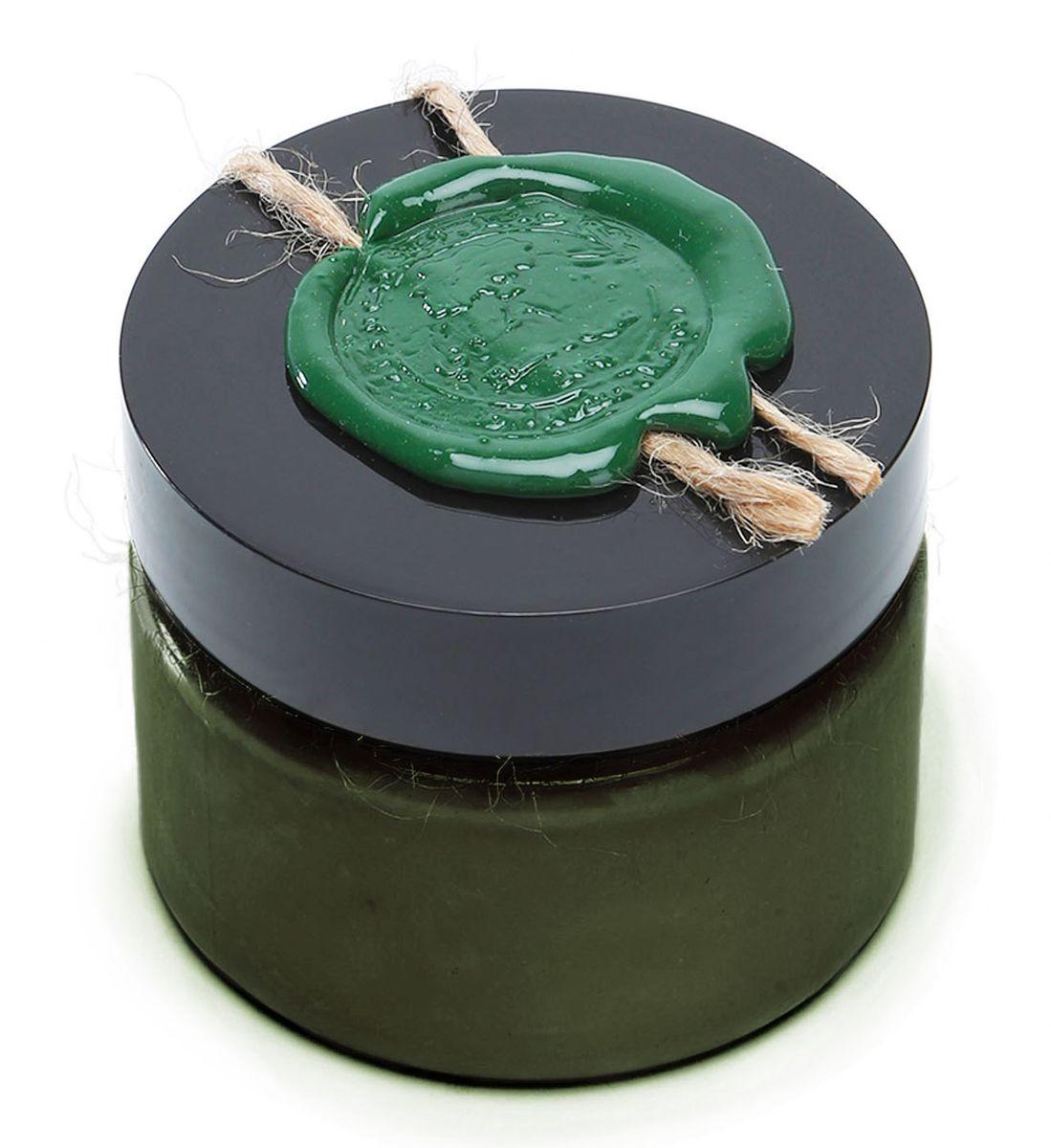 Huilargan Марокканское черное мыло Бельди с маслом эвкалипта, 100 г2990000004536Марокканское черное мыло Бельди обогащено маслом эвкалипта - это на все 100 натуральное косметическое мыло растительного происхождения. Это настоящее черное мыло - густая масса с приятным запахом, которая служит в 5 раз дольше аналогов, так как содержит меньше воды. Марокканское черное мыло - богато витамином Е, глубоко очищает кожу и поры, растворяет загрязнения и отмершие клетки; обладает увлажняющим, успокаивающим и смягчающим свойствами; подходит для всех типов кожи; не раздражает и не сушит кожу. В Марокко используют черное мыло в основном в хаммамах, но его также можно использовать в ванной.
