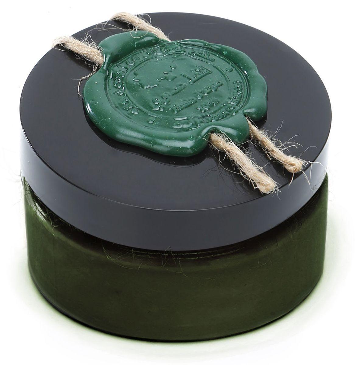Huilargan Марокканское черное мыло Бельди с маслом эвкалипта, 50 г2990000004543Марокканское черное мыло Бельди обогащено маслом эвкалипта - это на все 100 натуральное косметическое мыло растительного происхождения. Это настоящее черное мыло - густая масса с приятным запахом, которая служит в 5 раз дольше аналогов, так как содержит меньше воды. Марокканское черное мыло - богато витамином Е, глубоко очищает кожу и поры, растворяет загрязнения и отмершие клетки; обладает увлажняющим, успокаивающим и смягчающим свойствами; подходит для всех типов кожи; не раздражает и не сушит кожу. В Марокко используют черное мыло в основном в хаммамах, но его также можно использовать в ванной.