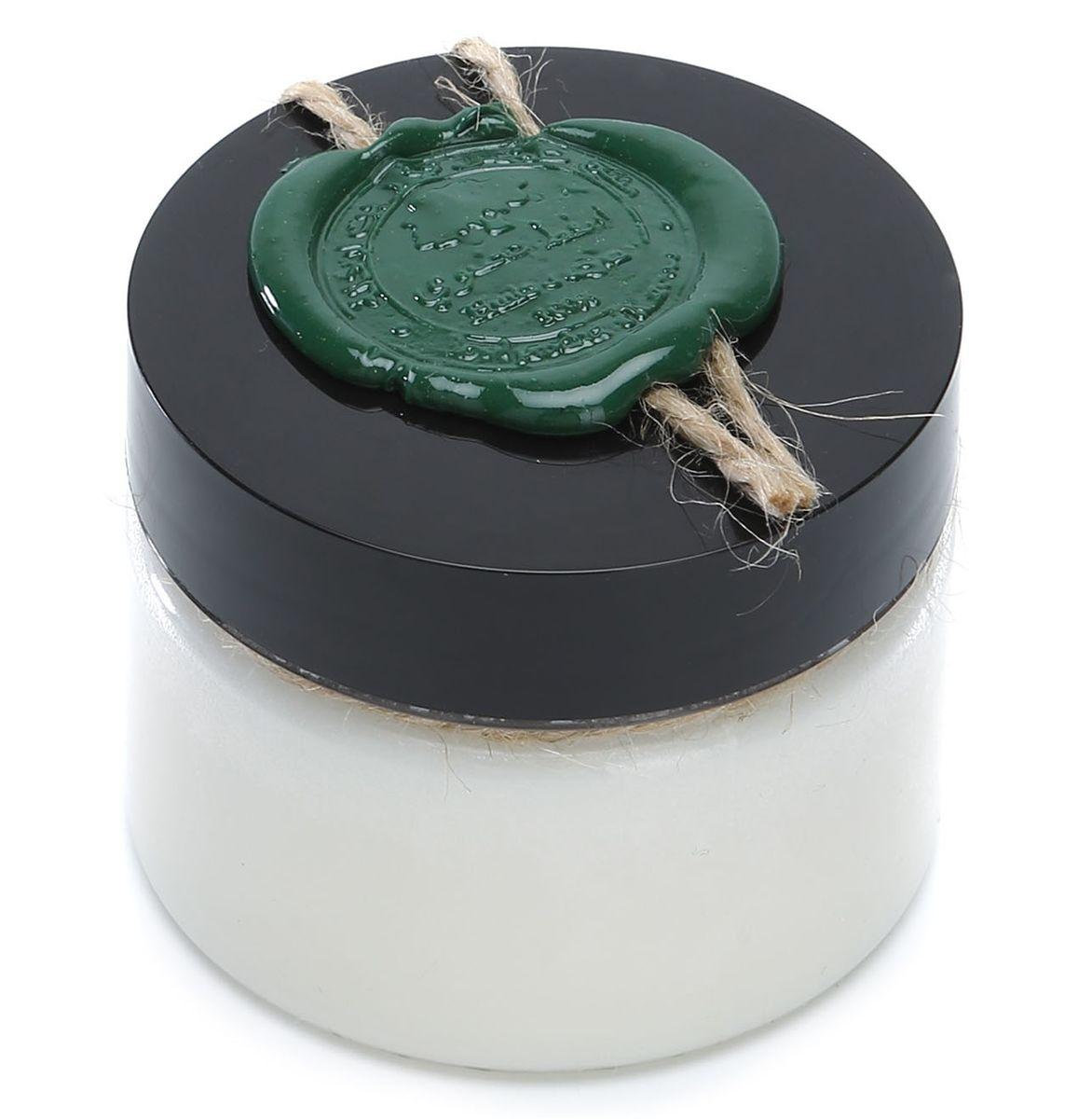 Huilargan Манго масло, 100% органическое, 100 г 2990000005335