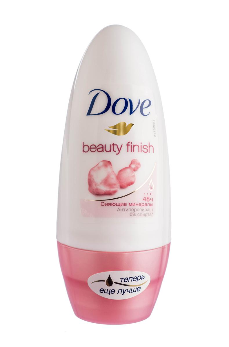 Dove Антиперспирант ролл Прикосновение красоты 50 мл21133797Антиперсипрант Dove Прикосновение Красоты - обеспечивает защиту от пота на 48 часов и на 1/4 состоит из особенного увлажняющего крема, который способствует восстановлению кожи после бритья, делая ее более гладкой и нежной - Содержит сияющие минералы, известные своими светоотражающими свойствами, которые делают тон кожи более ровным и естественным
