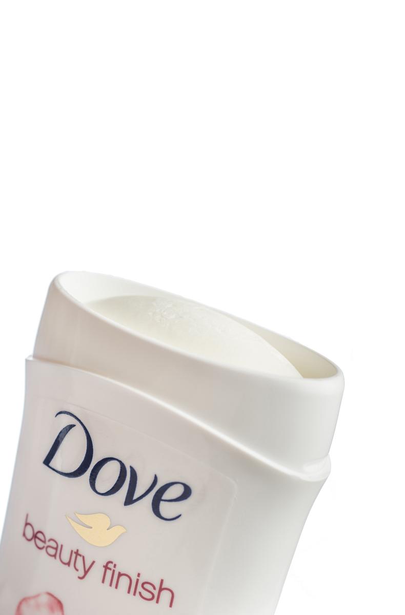 Dove Антиперспирант карандаш Прикосновение красоты 40 мл