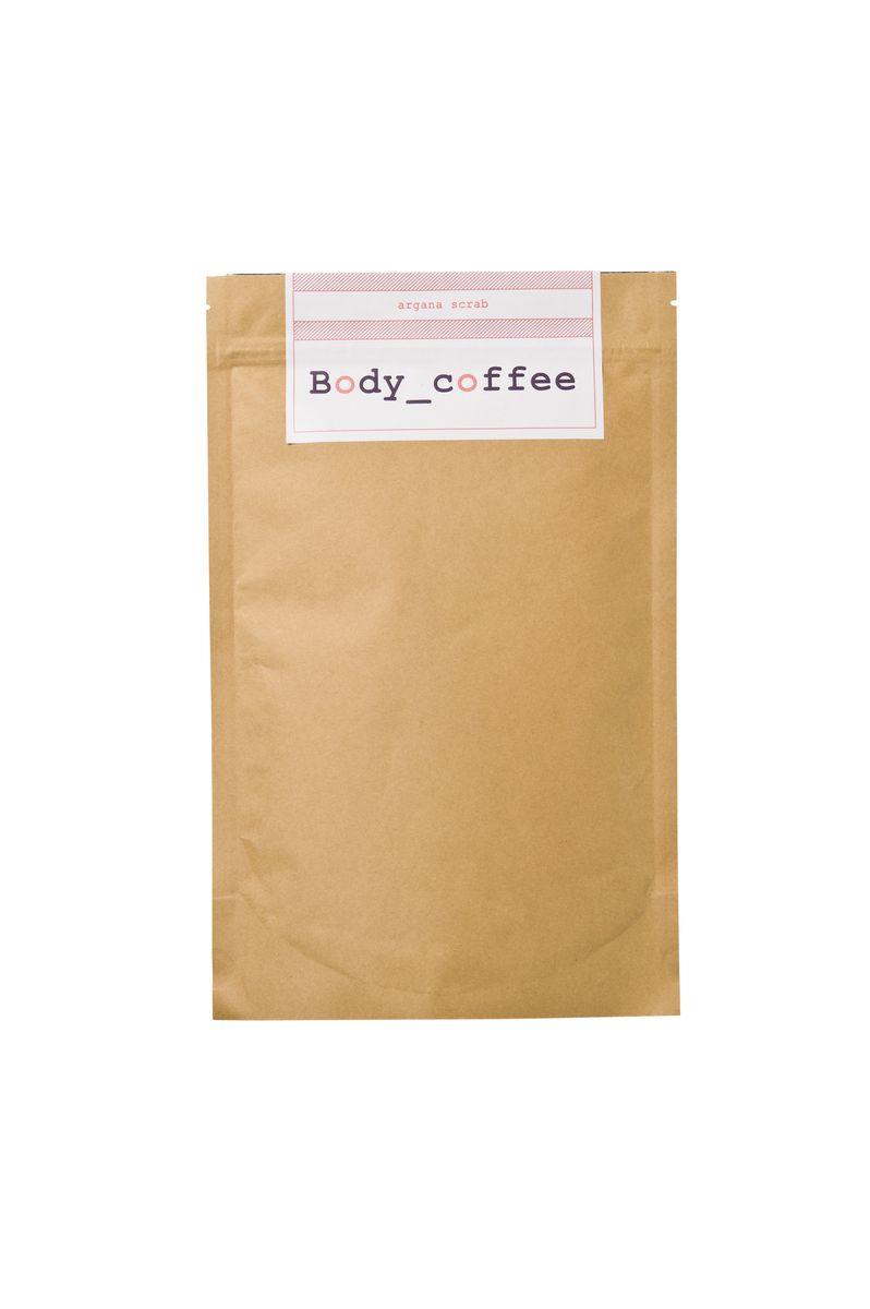 Huilargan Скраб для тела coffee original, 200 г2990000004307Аргановый скраб BodyCoffee. Кофе для тела пробудит вашу кожу волшебным ароматом свежезаваренного кофе, наполнит бодростью, подарит тонус и заряд энергии на весь день. Наш скраб состоит исключительно из органических компонентов, все ингредиенты натуральные и получены природным путем, поэтому наш продукт так эффективен. BodyCoffee производится в Марокко. Его основным ингредиентом является колумбийский кофе, который славится своим тонизирующим, лимфодренажным и общеукрепляющим свойством. Тростниковый нерафинированный сахар - питает, отшелушивает и обновляет кожу. Аргановое масло - один из самых дорогостоящих и эффективных компонентов, регенерирующий клетки кожи, стимулирующий выработку коллагена и эластана. Миндальное масло делает кожу бархатной и нежной. Витамины, входящие в состав скраба наполняют каждую клеточку кожи полезными веществами.