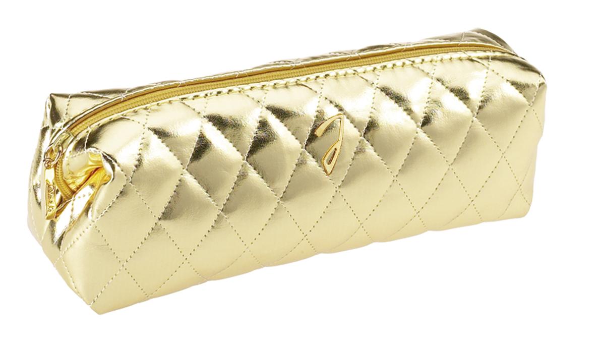 Janeke Косметичка женская, A1929VT582879Марка Janeke – мировой лидер по производству расчесок, щеток, маникюрных принадлежностей, зеркал и косметичек. Марка Janeke, основанная в 1830 году, вот уже почти 180 лет поддерживает непревзойденное качество своей продукции, сочетая новейшие технологии с традициями старых миланских мастеров. Все изделия на 80% производятся вручную, а инновационные технологии и современные материалы делают продукцию марки поистине уникальной. Стильный и эргономичный дизайн, яркие цветовые решения – все это приносит истинное удовольствие от использования аксессуаров Janeke. Какая женщине не мечтает о красивой косметичке? Только та, у которой она уже есть. Удобные и яркие, вместительные и прочные – Janeke представляет косметички на любой, даже самый взыскательный вкус. Состав (материал верха): 80% полиуретан, 15% вискоза, 5% полиэстер.