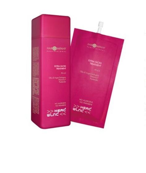 Hair Company Шампунь Экстра-блеск Head Wind Extra Gloss Shampoo 250 мл253097/LB11728 RUSШампунь Экстра-блеск Hair Company Head Wind Extra-Gloss Shampoo эффективно очищает волосы и кожу головы. Специально разработанная формула придает волосам необыкновенный блеск, мягкость и сияние. Подходит для ежедневного применения.