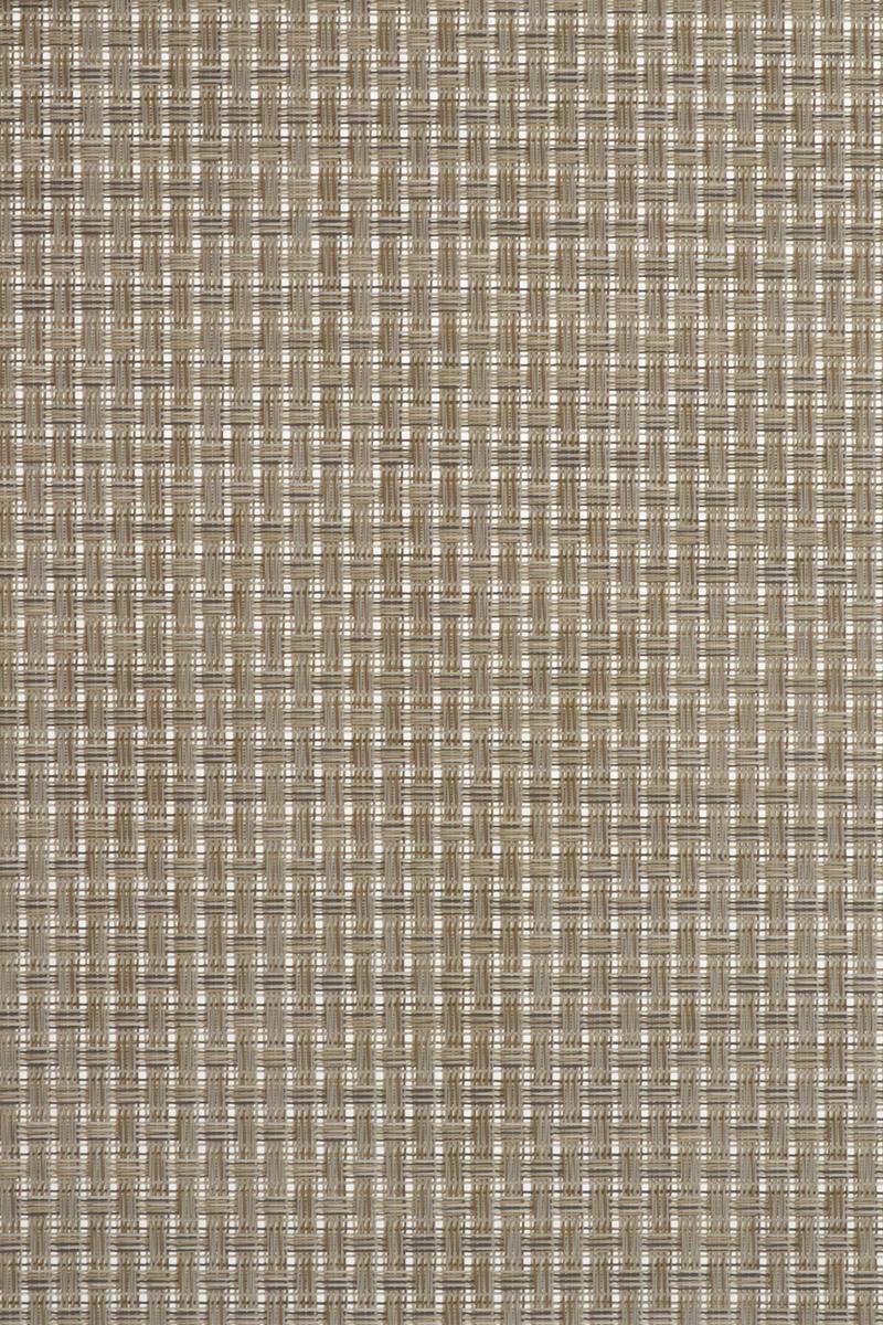 Салфетка сервировочная Tescoma Flair. Rustic, цвет: песочный, 45 x 32 см662072Элегантная салфетка Tescoma Flair. Rustic, изготовленная из прочного искусственного текстиля, предназначена для сервировки стола. Она служит защитой от царапин и различных следов, а также используется в качестве подставки под горячее. После использования изделие достаточно протереть чистой влажной тканью или промыть под струей воды и высушить. Не рекомендуется мыть в посудомоечной машине, не сушить на отопительных приборах. Состав: синтетическая ткань.