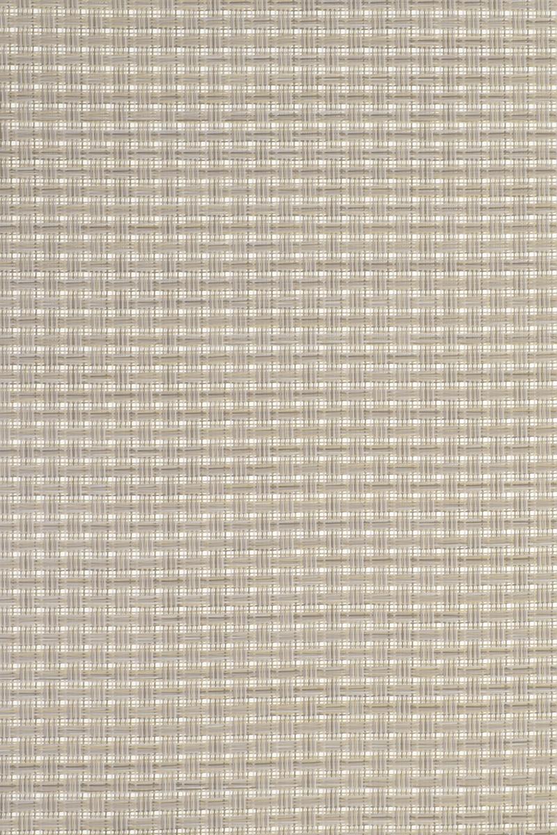 Салфетка сервировочная Tescoma Flair. Rustic, цвет: жемчужный, 45 x 32 см662070Элегантная салфетка Tescoma Flair. Rustic, изготовленная из прочного искусственного текстиля, предназначена для сервировки стола. Она служит защитой от царапин и различных следов, а также используется в качестве подставки под горячее. После использования изделие достаточно протереть чистой влажной тканью или промыть под струей воды и высушить. Не рекомендуется мыть в посудомоечной машине, не сушить на отопительных приборах. Состав: синтетическая ткань.