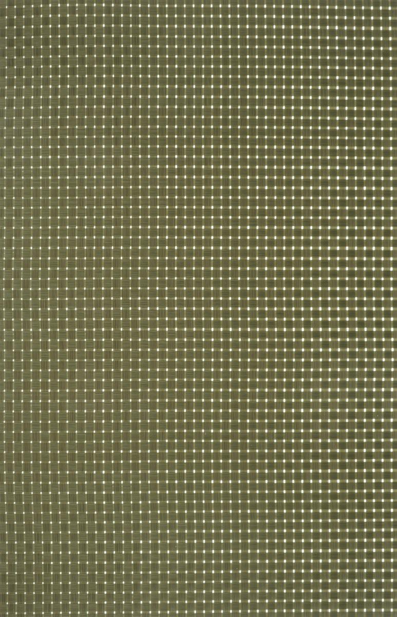 Салфетка сервировочная Tescoma Flair. Shine, цвет: зеленый, 45 x 32 см662063Элегантная салфетка Tescoma Flair. Shine, изготовленная из прочного искусственного текстиля, предназначена для сервировки стола. Она служит защитой от царапин и различных следов, а также используется в качестве подставки под горячее. После использования изделие достаточно протереть чистой влажной тканью или промыть под струей воды и высушить. Не рекомендуется мыть в посудомоечной машине, не сушить на отопительных приборах. Состав: синтетическая ткань.
