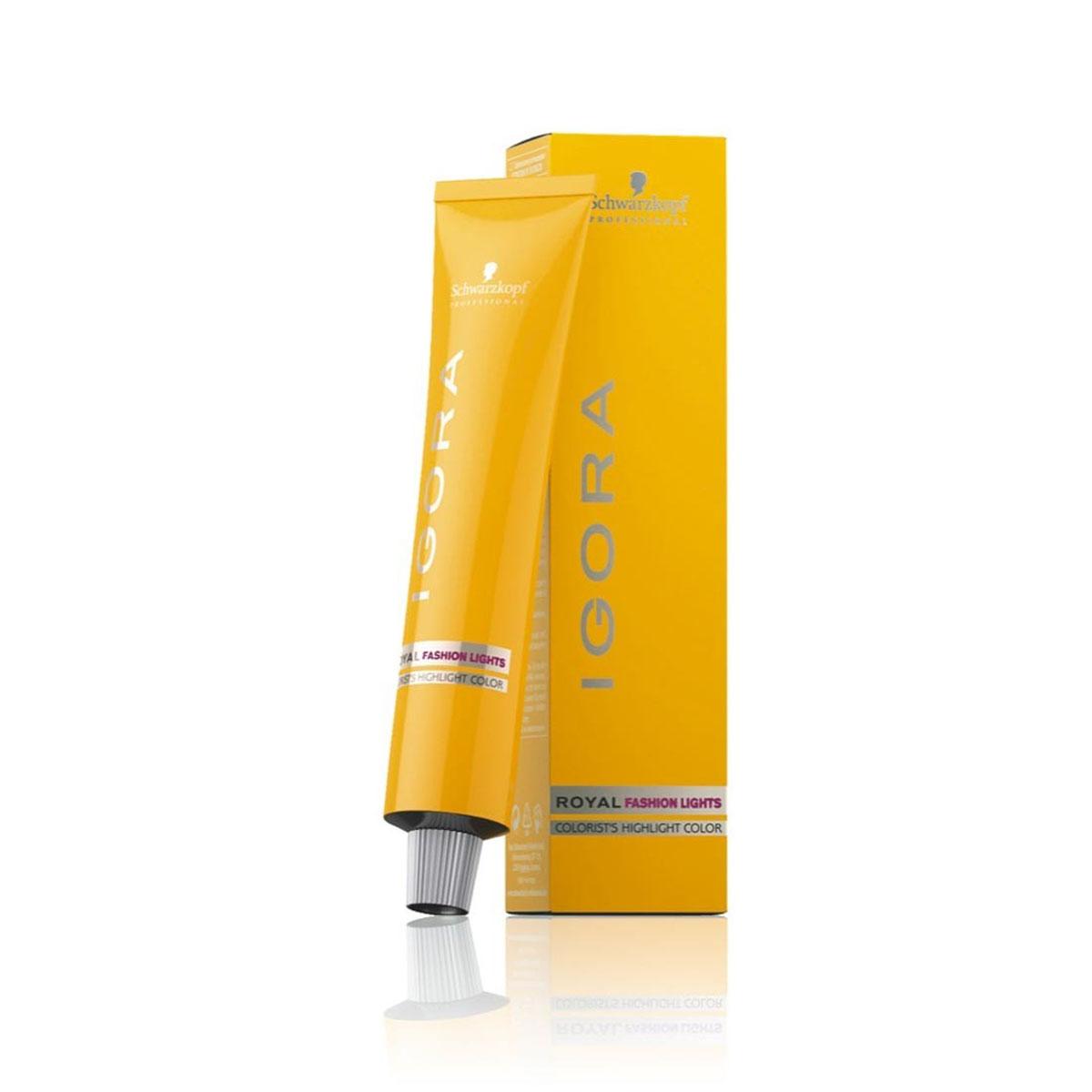 Igora Royal Перманентный краситель для волос - красный экстра 60 мл77416Крем-краска для выполнения любых техник мелирования и создания цветовых акцентов. Не требует предварительного осветления. Осветляет и окрашивает за 1 шаг даже натуральные темные и ранее окрашенные волосы. Непревзойденные спецэффекты – используйте технику мелирования на определенной натуральной глубине тона – от мерцающего ириса до темных фиолетовых вспышек. Красный экстра.