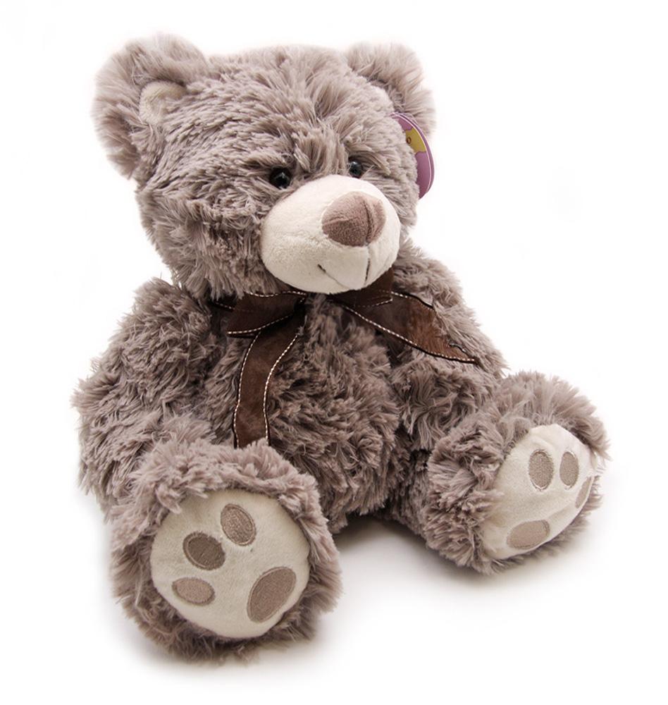 Soomo Мягкая игрушка Медведь Асвальд 26 смKA6502-2/10