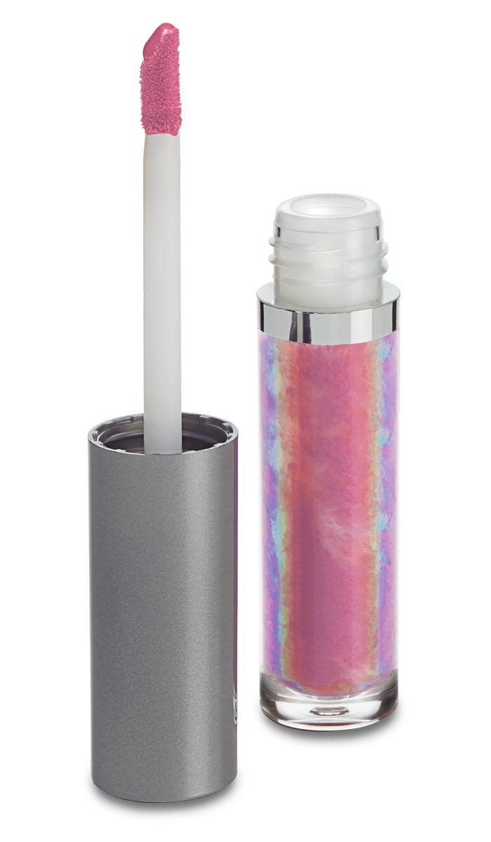 Colorescience Сыворотка для губ - Cветло-розовый, 3,2 млLip Serum - Pink3088Средство 2 в 1: уход за кожей губ + красивый оттенок и блеск в одном флаконе! Сыворотка для губ содержит полезные для ухода за губами ингредиенты и придает им блестящий, радужный тон. Специально создана для защиты и улучшения состояния нежной кожи губ. Витамин Е увлажняет губы, пальмитоил олигопептид придает им объем, а уникальная композиция эфирных масел дарит роскошный аромат и приятное ощущение.