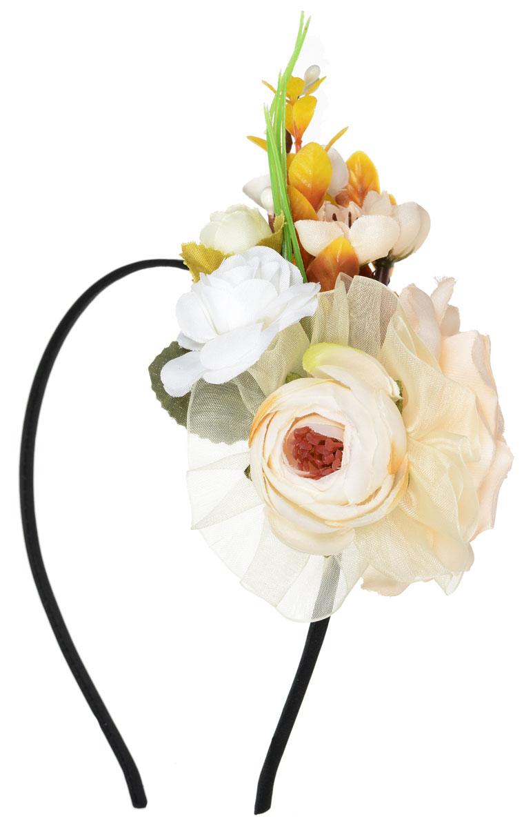 Ободок Migura, цвет: мультицвет. NOD0017