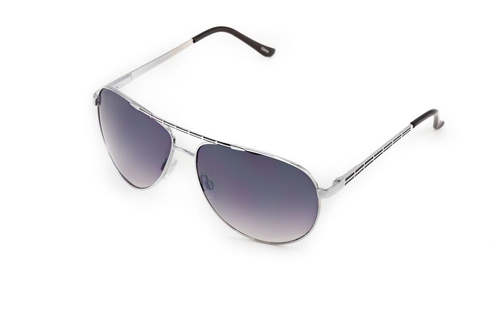 Mitya Veselkov Очки солнцезащитные MSK-1706-2MSK-1706-2Стильные солнцезащитные очки станут прекрасным и модным аксессуаром для Вас и защитят от УФ лучей.