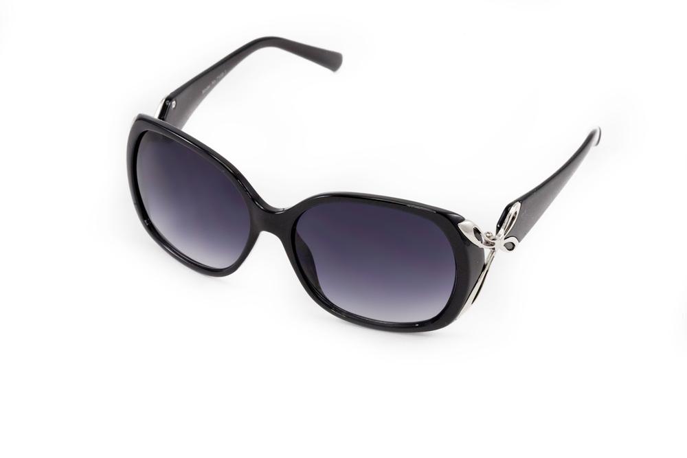 Mitya Veselkov Очки солнцезащитные MSK-7108-1MSK-7108-1Стильные солнцезащитные очки станут прекрасным и модным аксессуаром для Вас и защитят от УФ лучей.