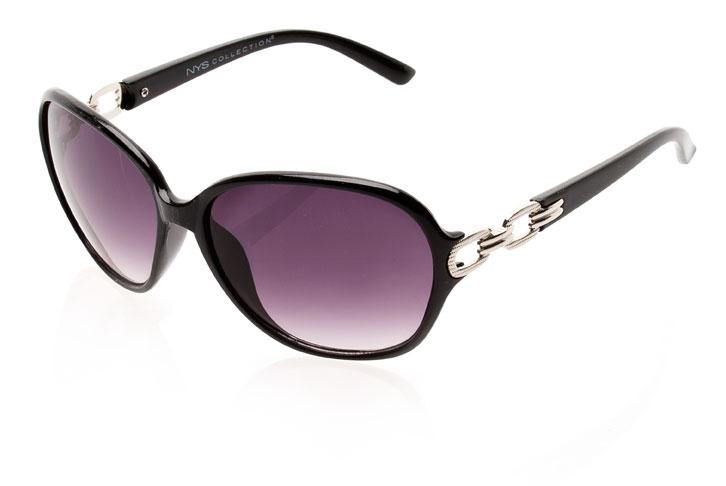 Mitya Veselkov Очки солнцезащитные NYS-1987NYS-1987Стильные солнцезащитные очки станут прекрасным и модным аксессуаром и порадуют вашего ребенка..