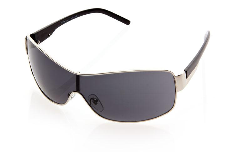 Mitya Veselkov Очки солнцезащитные NYS-7056NYS-7056Стильные солнцезащитные очки станут прекрасным и модным аксессуаром для Вас и защитят от УФ лучей.