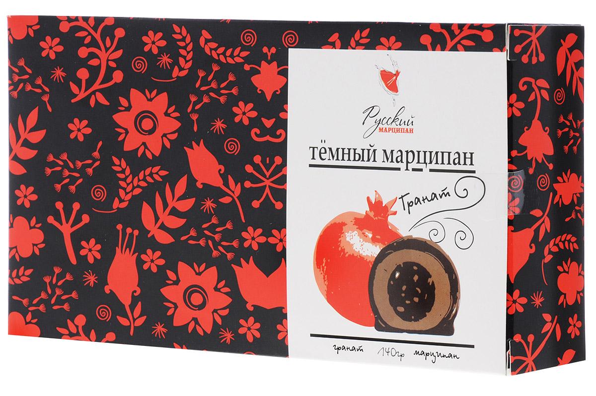 Русский марципан