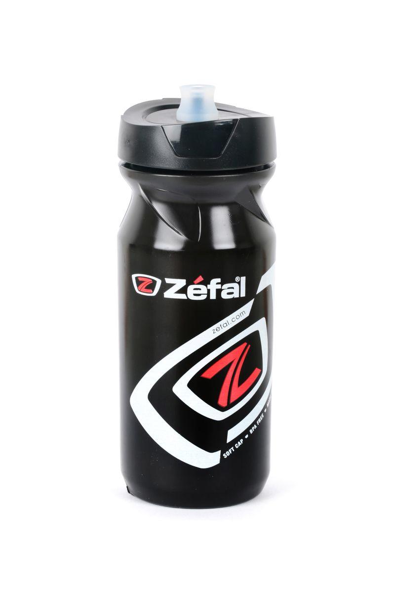 Фляга велосипедная Zefal Sense M65. 155Е155ЕВелосипедная фляга Zefal Sense M65 объемом 650 мл, изготовлена из пищевого полимера (без использования бисфенола и ПВХ). Вы можете без труда ее установить на велосипед (держатель для фляги приобретается отдельно). Делайте большие глотки благодаря клапану с сильной струей и наполняйте фляжку с помощью большой винтовой крышки. Zefal – старейший французский производитель велосипедных аксессуаров премиального качества, основанный в 1880 году, является номером один на французском рынке велосипедных аксессуаров. Фляга Zefal Sense M65, объем 650мл, цвет черный ОСОБЕННОСТИ: - Фляга изготовлена из пищевого полимера - Крышка с защитным клапаном - Объем 650мл (22 oz) - Высота фляги 193 мм - Вес 82 гр