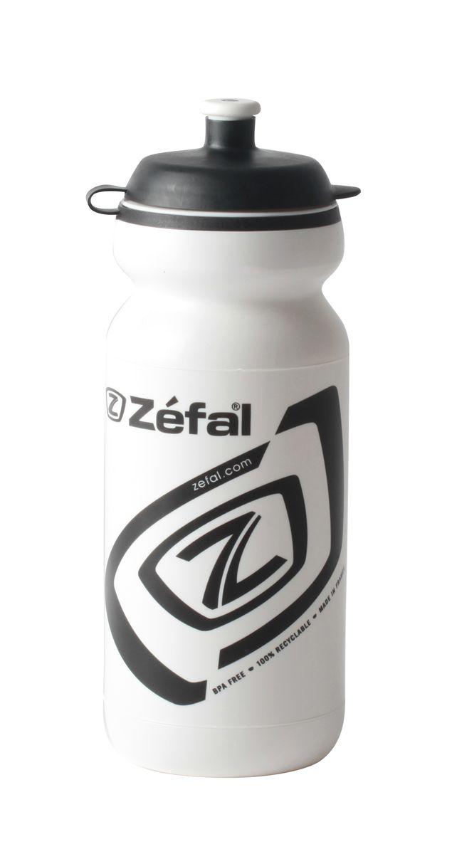 Фляга велосипедная Zefal Premier 60. 161R161RВелосипедная фляга Zefal Premier 60 объемом 600 мл, изготовлена из пищевого полимера (без использования бисфенола и ПВХ). Вы можете без труда ее установить на велосипед (держатель для фляги приобретается отдельно). Делайте большие глотки благодаря клапану с сильной струей и наполняйте фляжку с помощью большой винтовой крышки. Zefal – старейший французский производитель велосипедных аксессуаров премиального качества, основанный в 1880 году, является номером один на французском рынке велосипедных аксессуаров. Фляга Zefal Premier 60, объем 600мл, цвет белый ОСОБЕННОСТИ: - Фляга изготовлена из пищевого полимера - Крышка с защитным клапаном - Объем 600мл (20 oz) - Высота фляги 199 мм - Вес 70 гр