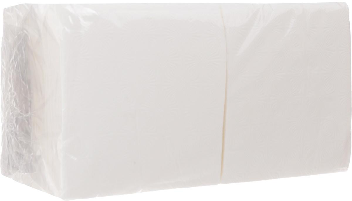 Салфетки Чистый дом Profi-Стиль, однослойные, 300 шт460700947Однослойные салфетки Чистый Дом Profi-Стиль выполнены из 100% целлюлозы. Салфетки подходят для косметического, санитарно-гигиенического и хозяйственного назначения. Специальное тиснение улучшает способность материала впитывать влагу, что позволяет салфеткам еще лучше справляться со своей работой. Размер салфеток: 24 х 24 см.