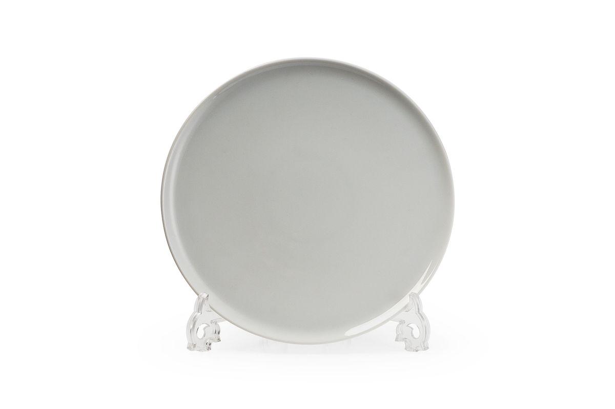 Тарелка десертная La Rose des Sables Yaka, диаметр 21 см880121Можно использовать в СВЧ и посудомоечной машине.