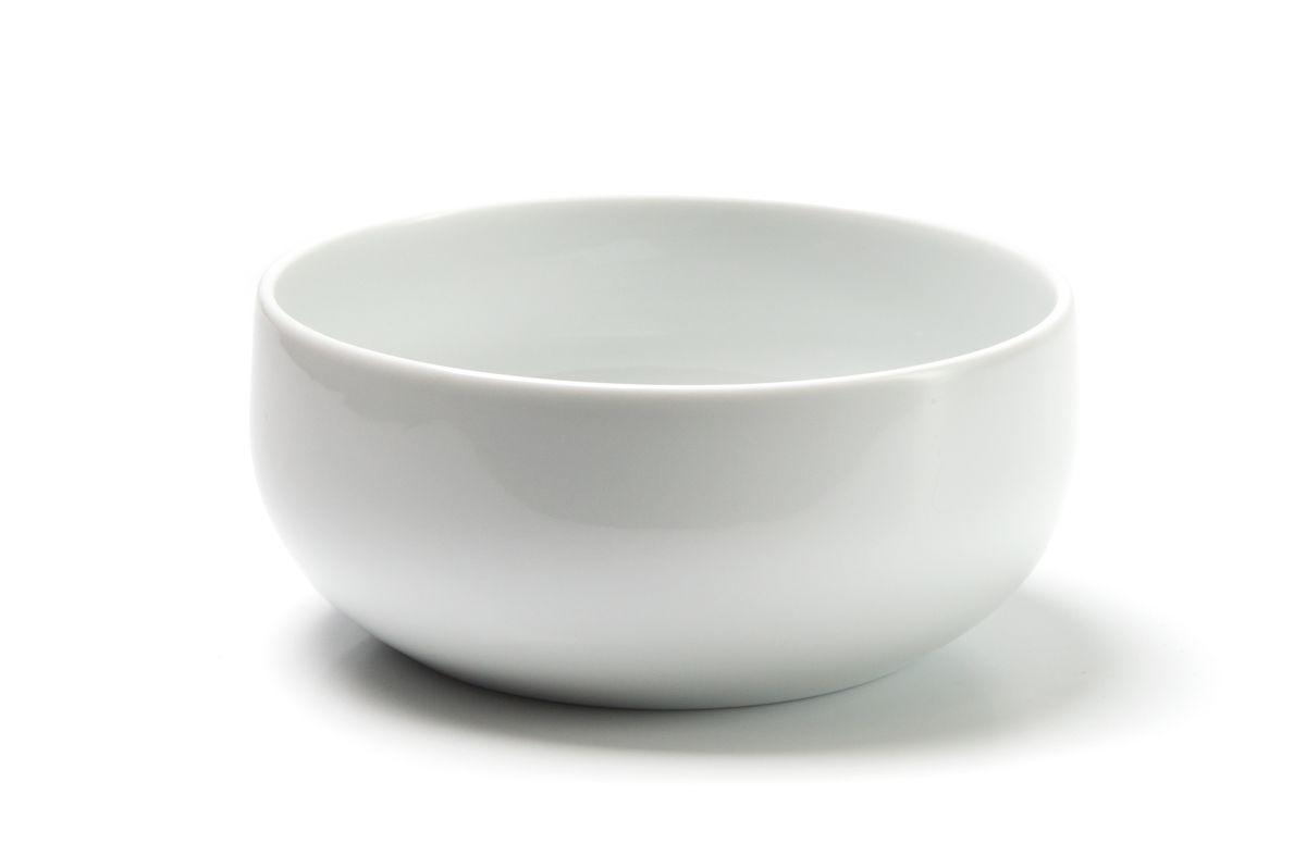 Салатник La Rose des Sables Yaka, диаметр 14 см881614Можно использовать в СВЧ и посудомоечной машине.