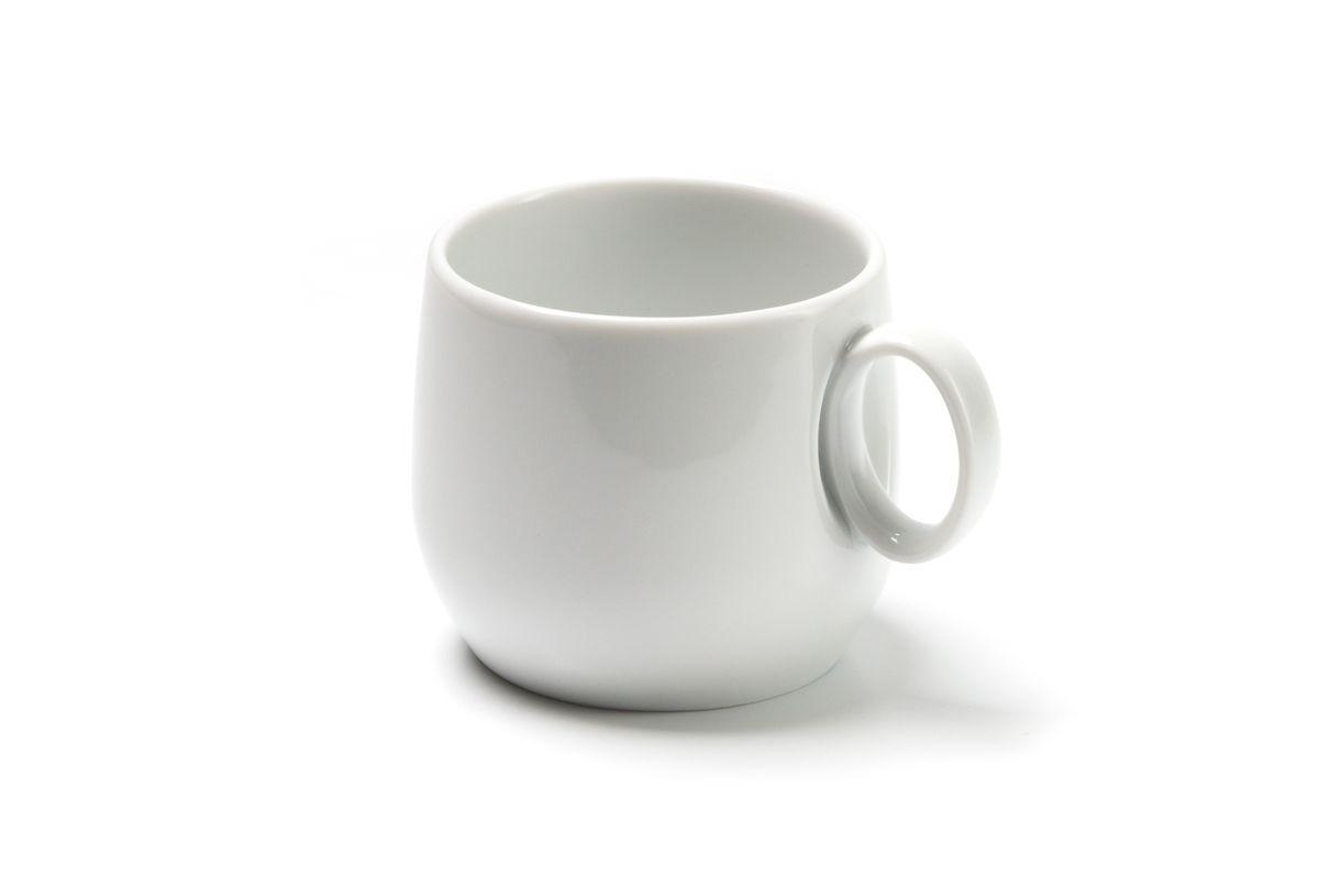 Чашка чайная La Rose des Sables Yaka, 220 мл883323Можно использовать в СВЧ и посудомоечной машине.