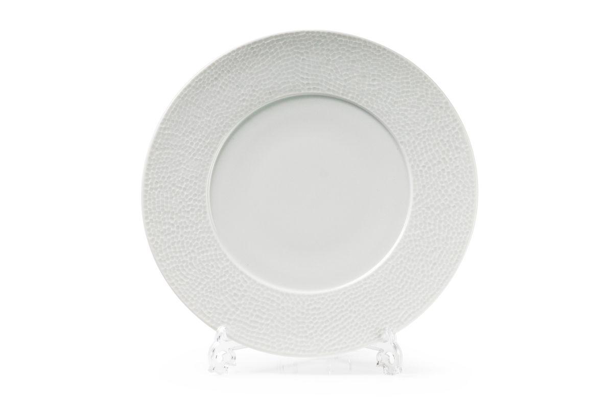 Блюдо круглое La Rose des Sables Martello, диаметр 31 см890631Можно использовать в СВЧ и посудомоечной машине.