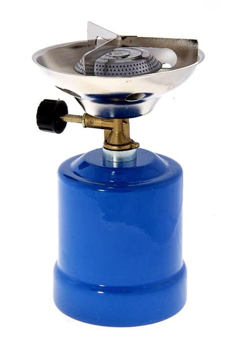 Горелка газовая SL-111 ( 140563 )