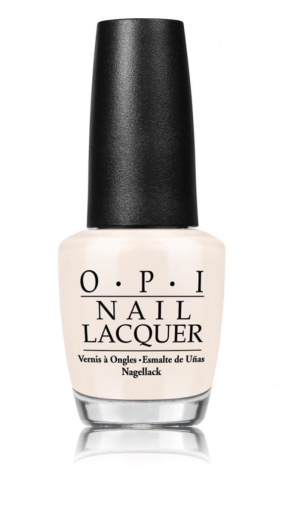 OPI Лак для ногтей Its in the Cloud, 15 млNLT71Лак для ногтей OPI быстросохнущий, содержит натуральный шелк и аминокислоты. Увлажняет и ухаживает за ногтями. Форма флакона, колпачка и кисти специально разработаны для удобного использования и запатентованы.