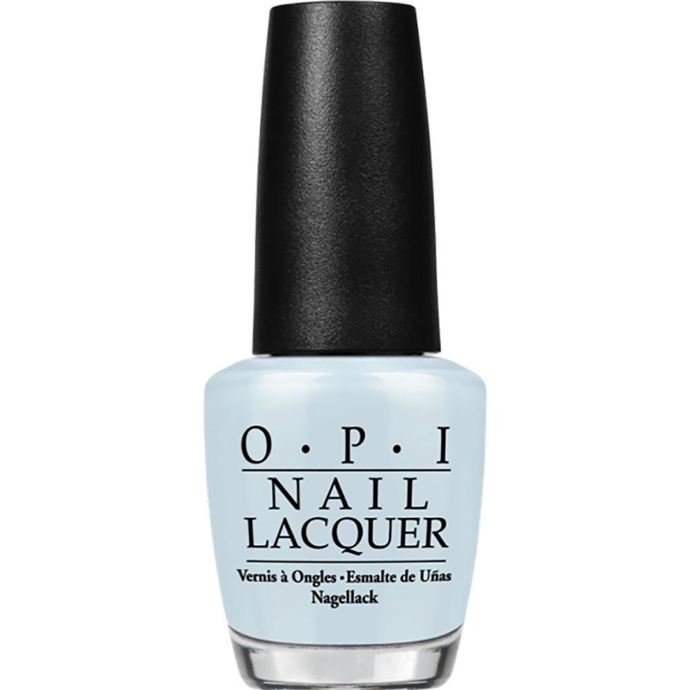 OPI Лак для ногтей Its a Boy!, 15 млNLT75Лак для ногтей OPI быстросохнущий, содержит натуральный шелк и аминокислоты. Увлажняет и ухаживает за ногтями. Форма флакона, колпачка и кисти специально разработаны для удобного использования и запатентованы.