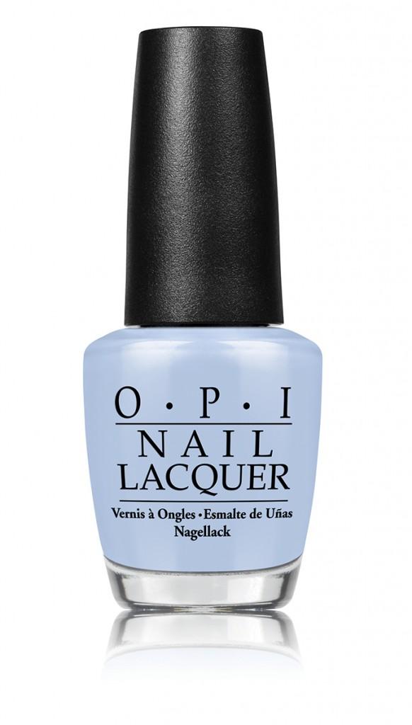 OPI Лак для ногтей I Am What I Amethyst, 15 млNLT76Лак для ногтей OPI быстросохнущий, содержит натуральный шелк и аминокислоты. Увлажняет и ухаживает за ногтями. Форма флакона, колпачка и кисти специально разработаны для удобного использования и запатентованы.