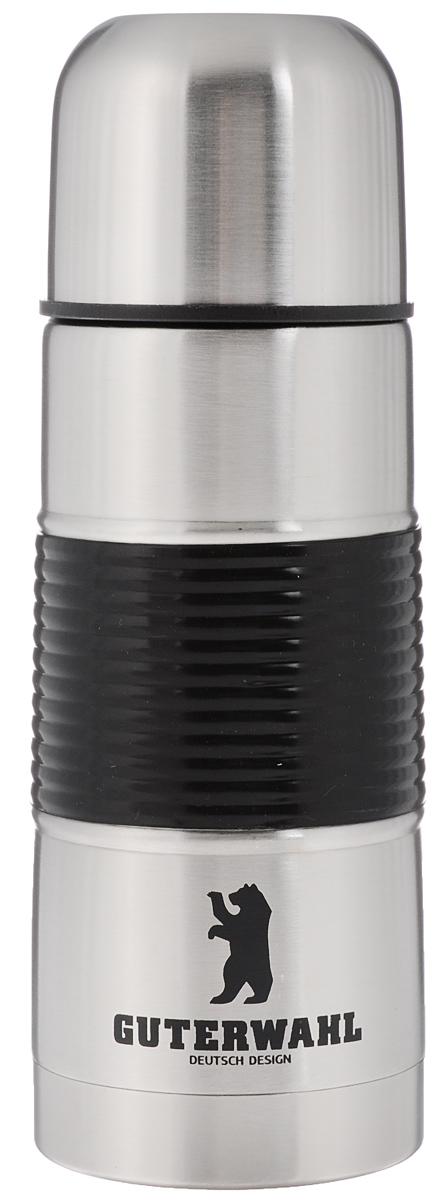 """Термос """"Guterwahl"""", 350 мл. ZC-502Z-350"""