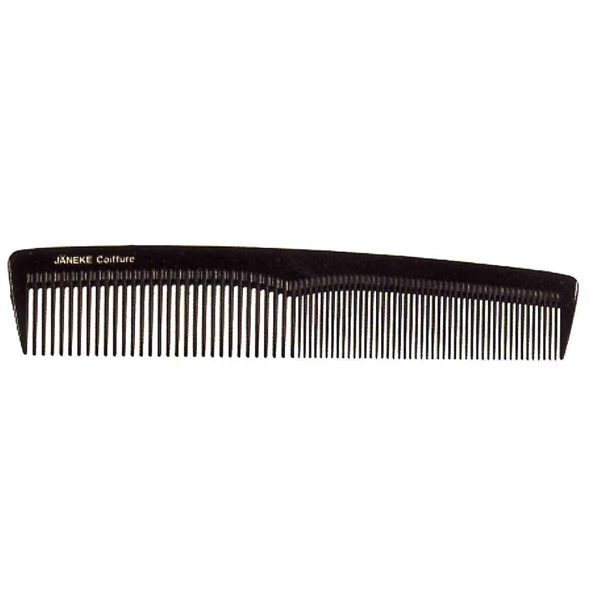Janeke Расческа для волос. 57803