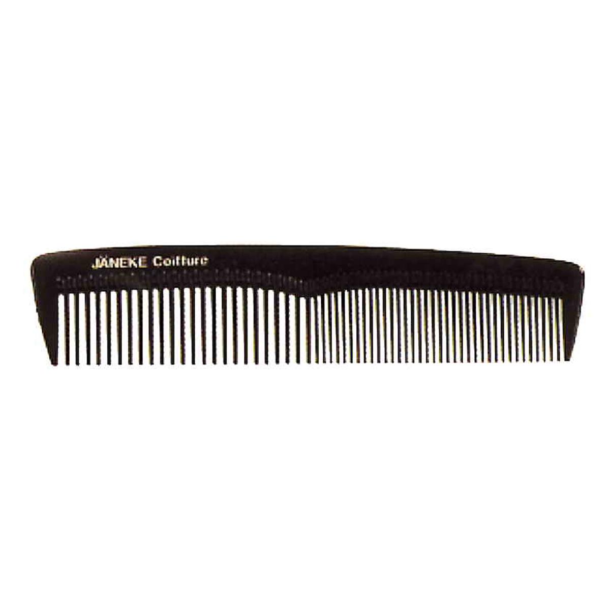 Janeke Расческа для волос. 57813