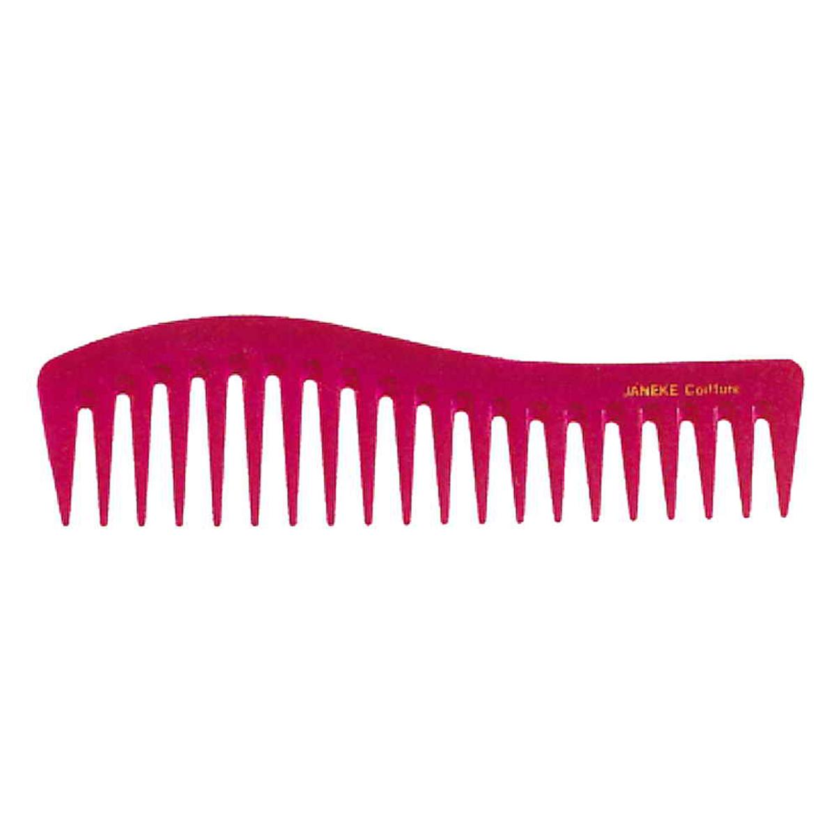 Janeke Расческа для волос. 59805 ASS
