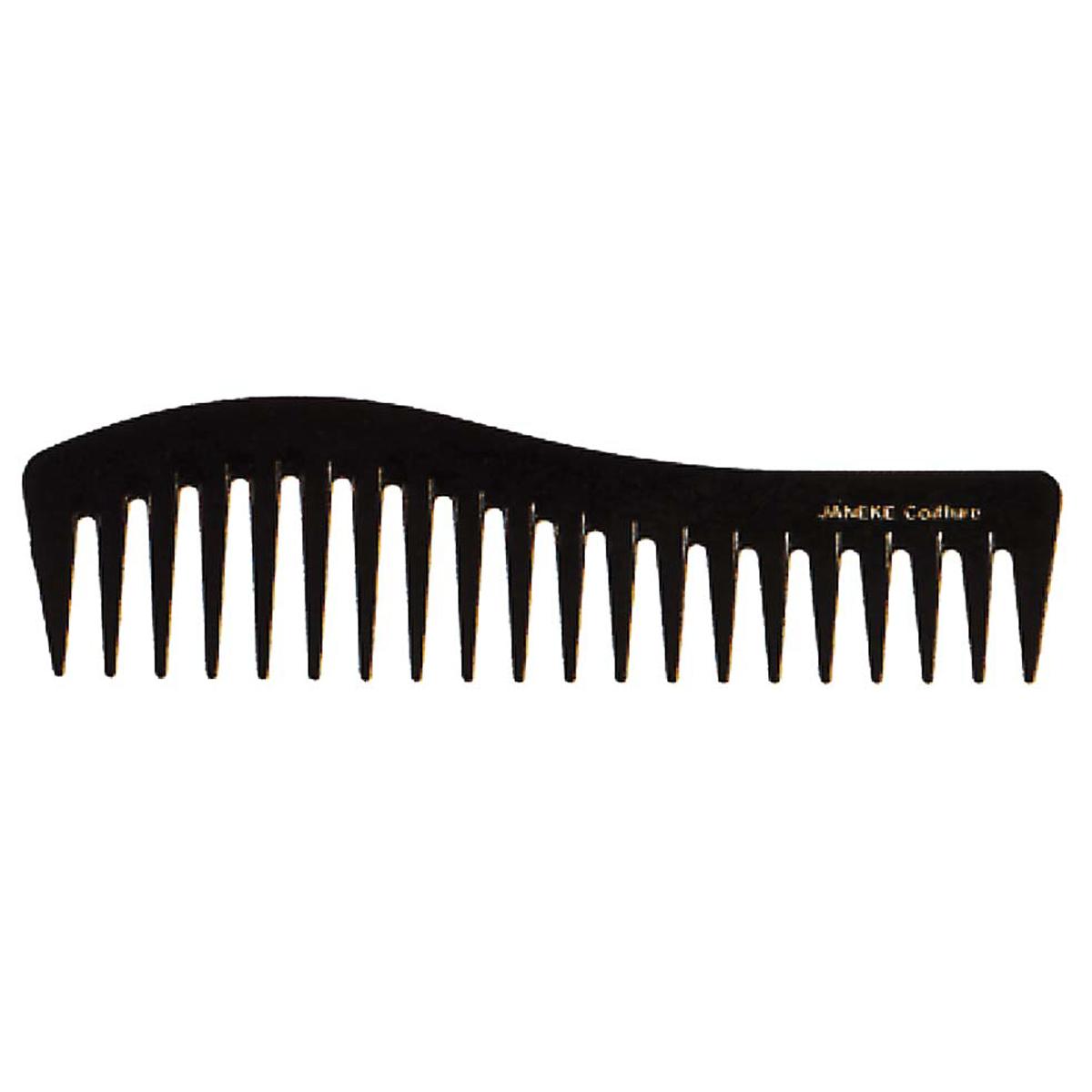 Janeke Расческа для волос. 57805