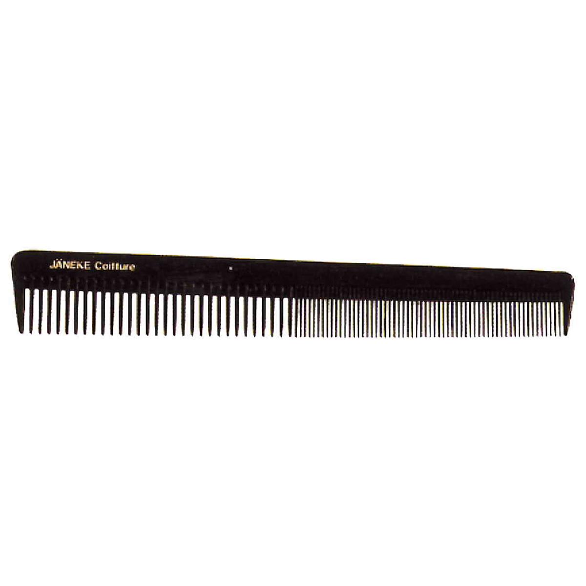 Janeke Расческа для волос. 57824