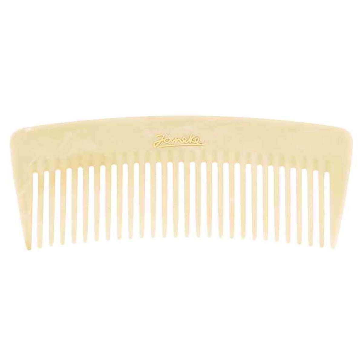 Janeke Расческа для волос. 74855