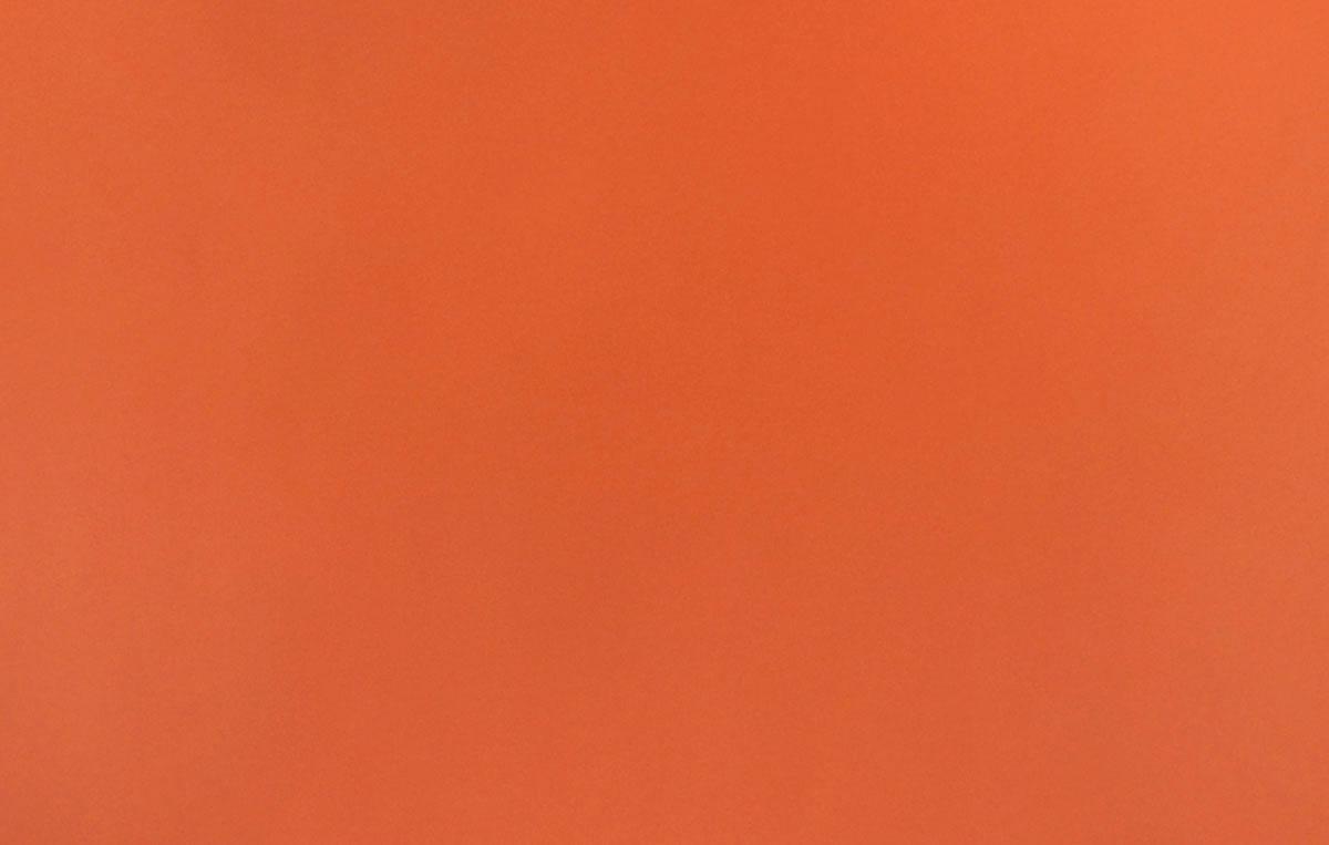Herlitz Картон тонированный 50 см х 70 см цвет оранжевый0227165Цветной тонированный картон Herlitz позволит вам и вашему ребенку создавать всевозможные аппликации и поделки. Лист цветного двустороннего картона имеет плотность 300 г/м2. Размер листа - 50 см х 70 см. Холдинг Herlitz - это европейский лидер по производству офисных и школьных принадлежностей. Под брэндом Herlitz объединены высококачественные товары, предназначенные для организации рабочего места, письма, рисования, а также для оформления праздничных мероприятий. Создание поделок из картона поможет ребенку в развитии творческих способностей, кроме того, это увлекательный досуг.