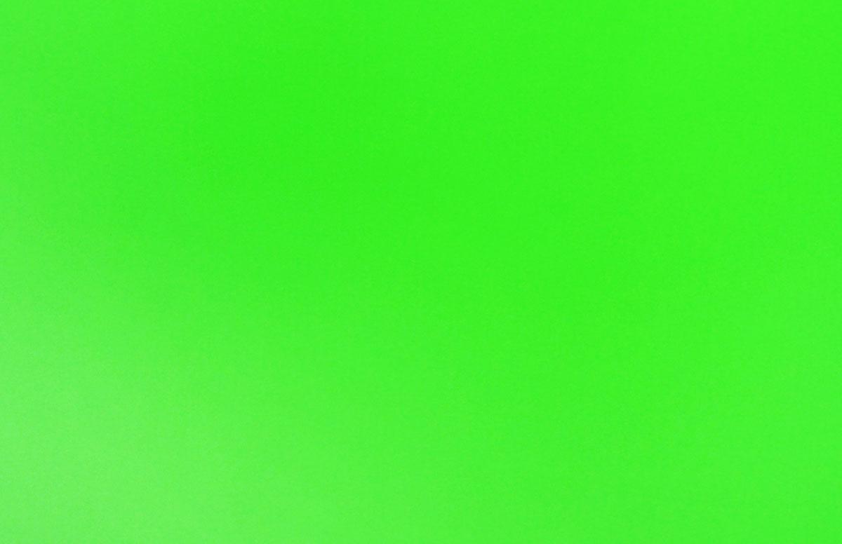 Herlitz Картон плакатный 48 см х 68 см цвет зеленый неон0235101Цветной плакатный картон Herlitz позволит вам и вашему ребенку создавать красивые плакаты, а также всевозможные аппликации и поделки. Лист цветного одностороннего картона имеет плотность 400 г/м2. Размер листа - 48 см х 68 см. Холдинг Herlitz - это европейский лидер по производству офисных и школьных принадлежностей. Под брэндом Herlitz объединены высококачественные товары, предназначенные для организации рабочего места, письма, рисования, а также для оформления праздничных мероприятий. Создание поделок из картона поможет ребенку в развитии творческих способностей, кроме того, это увлекательный досуг.