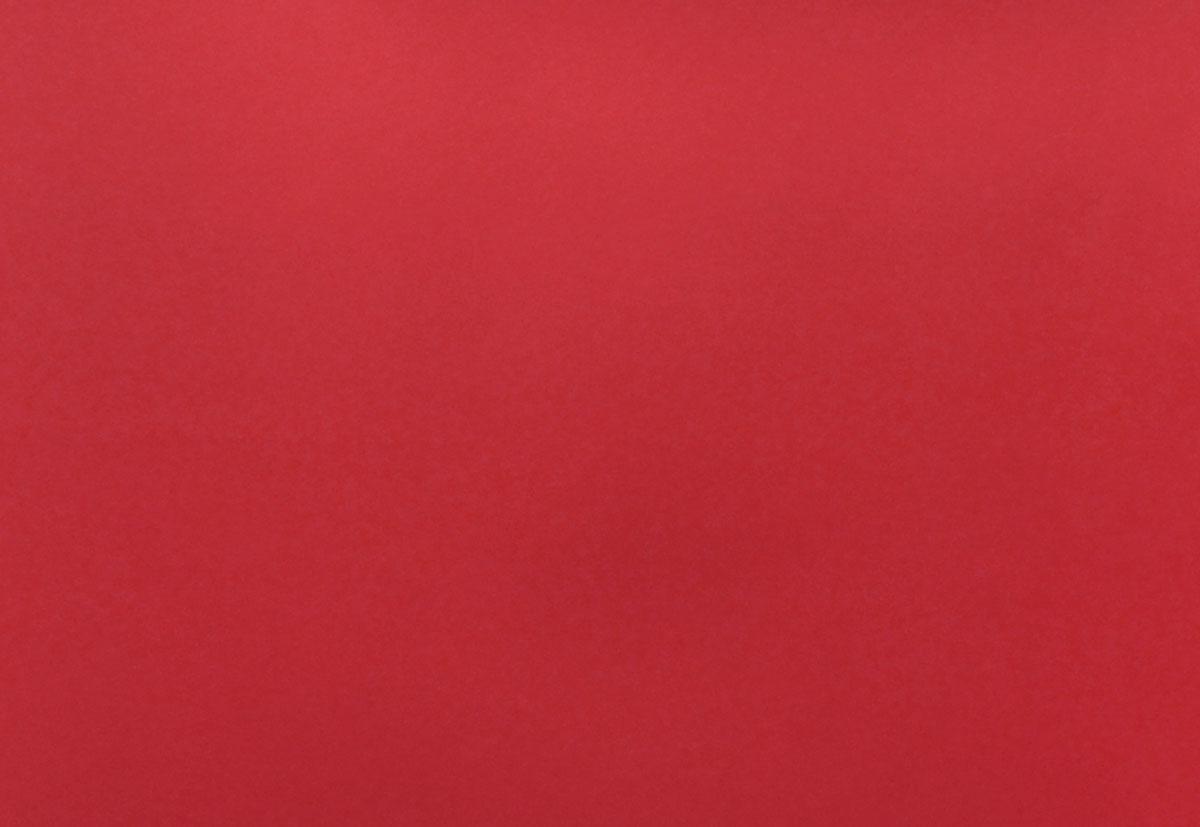 Цветной тонированный картон Herlitz позволит вам и вашему ребенку создавать всевозможные аппликации и поделки. Лист цветного двустороннего картона имеет плотность 300 г/м2. Размер листа - 50 см х 70 см. Холдинг Herlitz - это европейский лидер по производству офисных и школьных принадлежностей. Под брэндом Herlitz объединены высококачественные товары, предназначенные для организации рабочего места, письма, рисования, а также для оформления праздничных мероприятий. Создание поделок из картона поможет ребенку в развитии творческих способностей, кроме того, это увлекательный досуг.