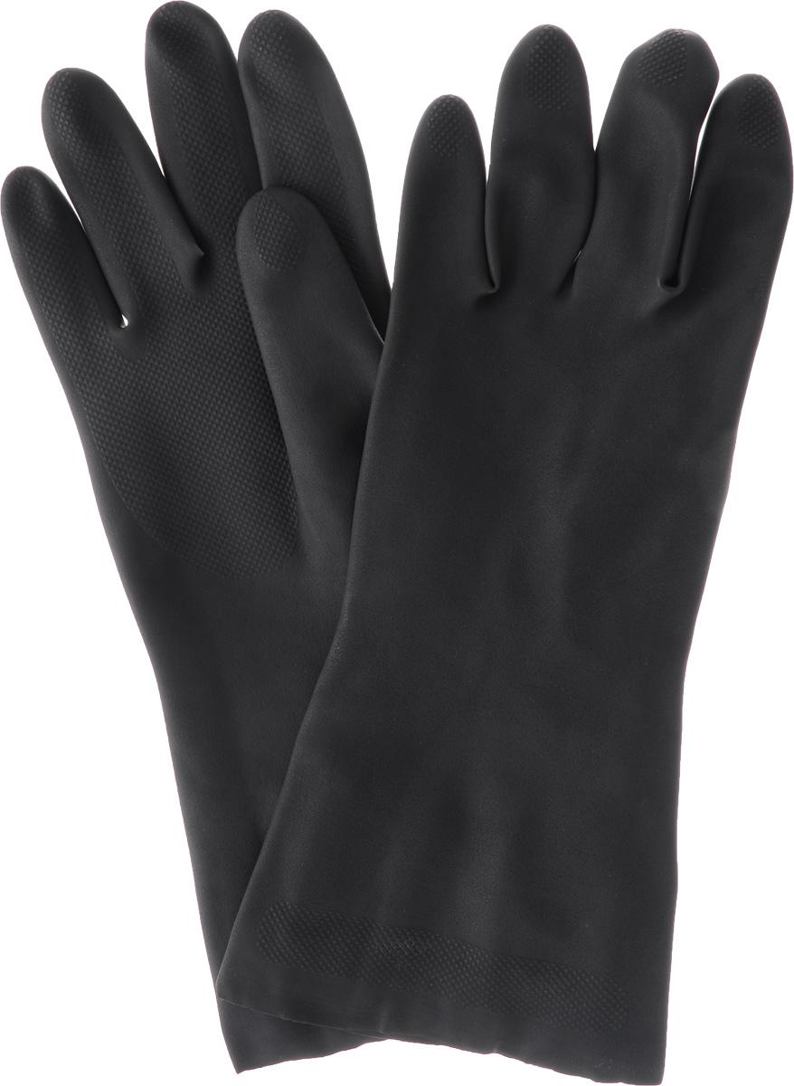 Перчатки технические Текос Rubby. Размер М7.6Технические перчатки выполнены из латекса с внутренним хлопковым напылением. Они предохраняют кожу рук от удара и прокола тупым предметом, выдерживают растяжение. Обладают высокой степенью защиты от кислот, щелочей, масел, спиртов, жиров и горючих веществ. Перчатки удобные, мягкие внутри, принимают форму ладони, пористая поверхность лицевой стороны перчаток позволяет легко и уверенно держать необходимый предмет.