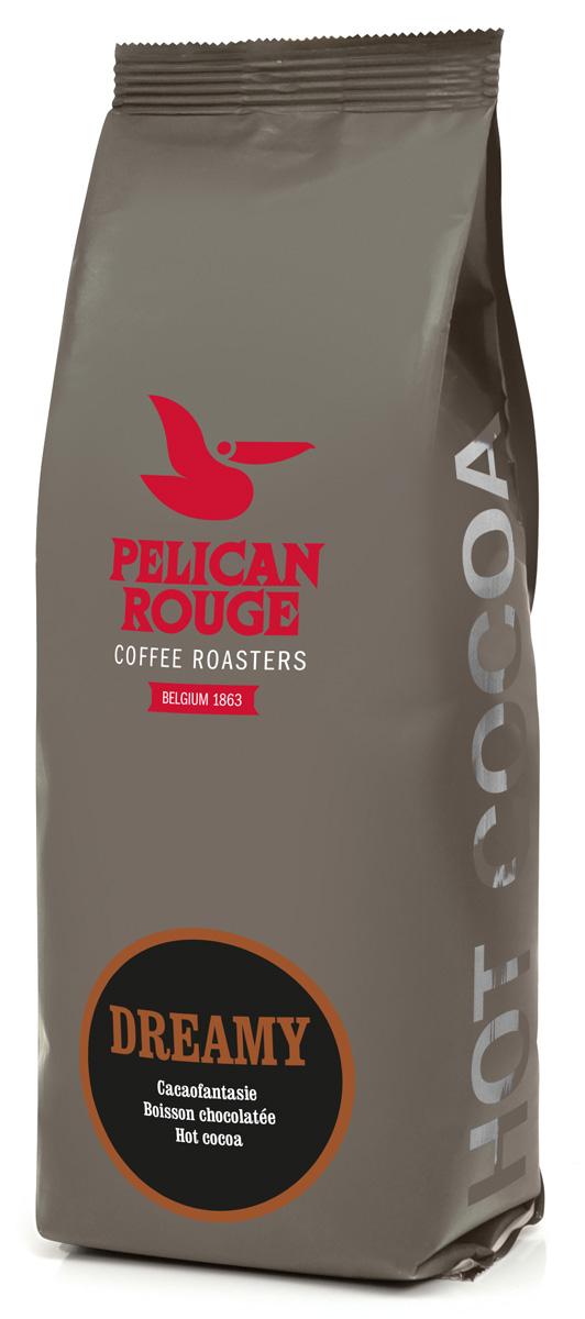 Чистый какао взял все самое лучшее из какао-бобов, из которых приготовлен. Высушенные, обжаренные и измельченные какао-бобы отдали весь свой вкус этому какао.