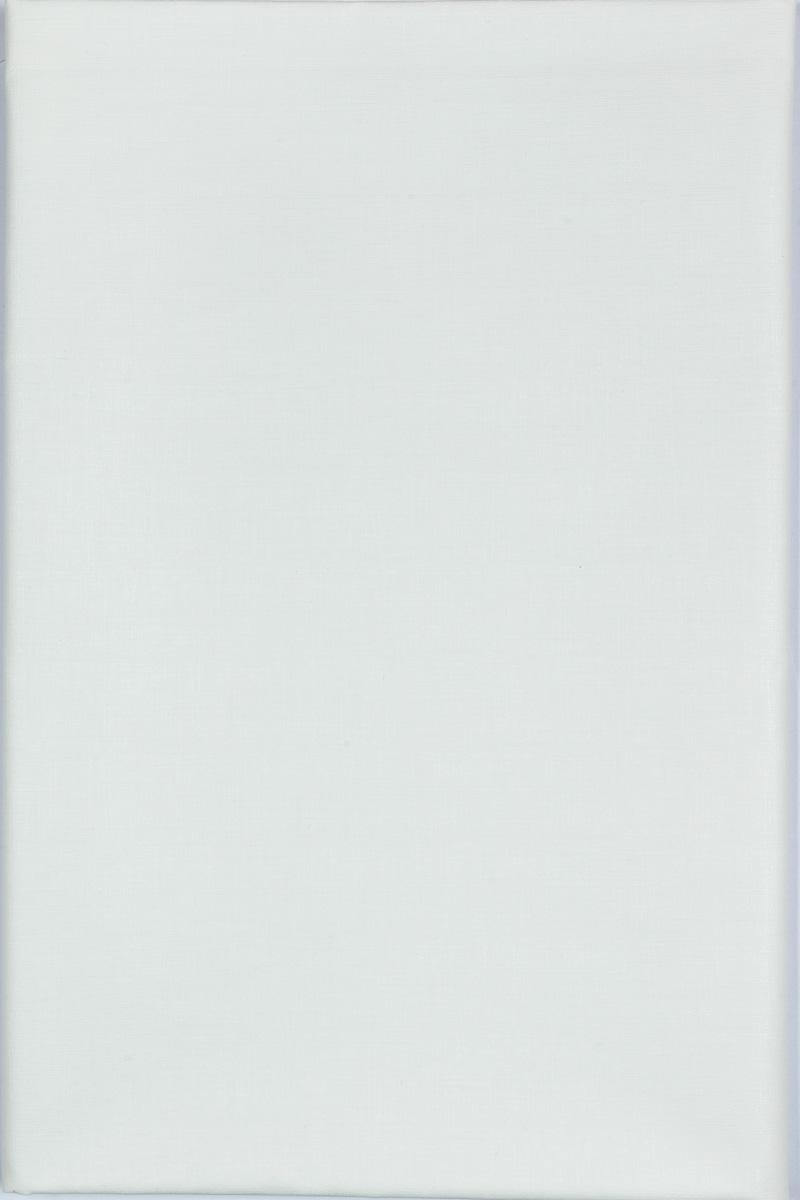 Колорит Клеенка подкладная без окантовки цвет белый 70 х 100 см0053_белыйКлеенка подкладная с ПВХ покрытием Колорит предназначена для санитарно-гигиенических целей в качестве подкладного материала в медицинской практике и в домашних условиях. ПВХ покрытие влагонепроницаемо и обладает эффектом теплоотдачи, что исключает эффект холодного прикосновения. Микропористая структура поливинилхлоридного покрытия способствует профилактике пролежней и трофических проявлений.